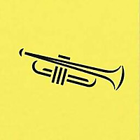 Reddit | Trumpet