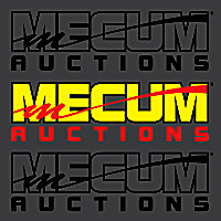 Mecum Auctions | Youtube
