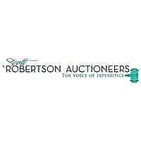 Fundraising Auctioneer