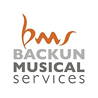 Backun Musical Services | Clarinet News