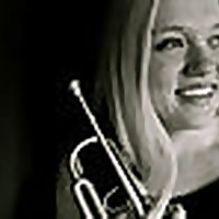 Katie's Trumpet Travels | Just a girl and her trumpets