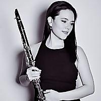 Georgina Oakes | Australian Clarinetist Blog