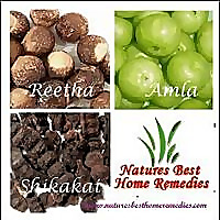 Natures Best Home Remedies Do it Natural