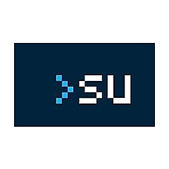 Superuser | The OpenStack User Publication