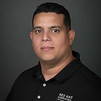 Julio's Blog