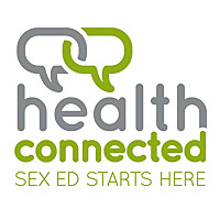 Health Connected