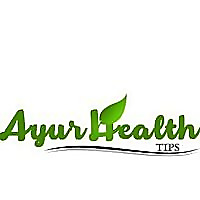 Ayur Health Tips | Home Remedies, Natural Remedies and Ayurvedic Cure Blog