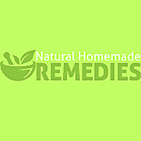 Wellmade Remedies