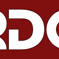 RDO Community Blogs