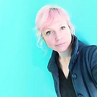 Nan Kemberling | Cellist, Teacher, and Coach