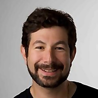 Rob Hirschfeld | On Computing, Containers, Cloud & Tech Culture