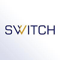 SWITCH Cloud Blog