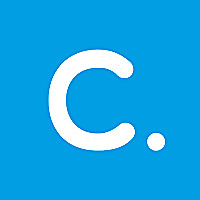 The CPAY Blog
