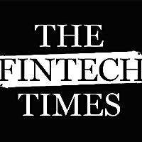 The Fintech Times » Bitcoin News