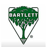 Bartlett Tree Experts Blog