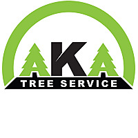 AKA Tree Service | Blog about Tree Removal, Pruning