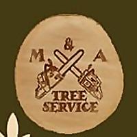 M & A Tree Service
