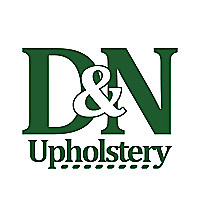 D and N Upholstery Blog