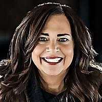 Kathy Caprino Blog | Women's Career and Personal Growth Coach and Leadership Trainer