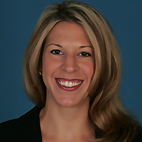 Caroline Adams Coaching Blog
