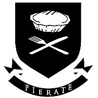 Pierate | Pie Reviews