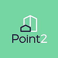 Point2 Homes News