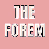 The Forem - Career Coaching Exclusively For Women