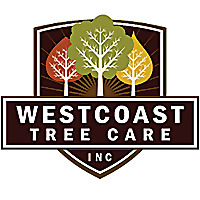 Westcoast Tree Care | Tree Care Blog