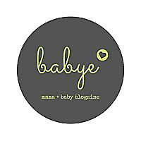 Babye | pregnancy, baby and lifestyle picks