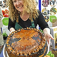 PerfectPie Blog | Bray's Cottage Pork Pies