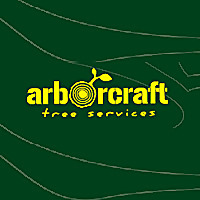 ArborCraft Tree Services Blog | Professional Arborist Melbourne