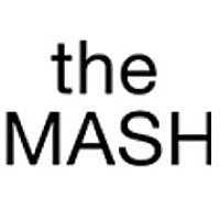 The MASH - The best in Canadian Real Estate Gossip.
