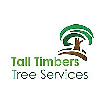 Tall Timbers Tree Services Blog