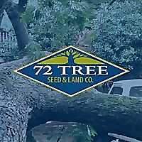 Tree Care Tips & Advice