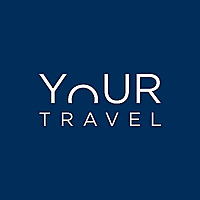 Your Travel Corporate | Business Travel Blog