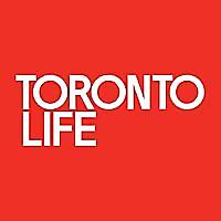 Toronto Life - Real Estate