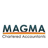 Magma Tax Blog
