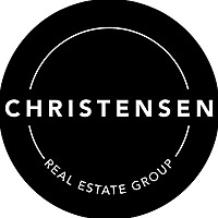 The Christensen Real Estate Group