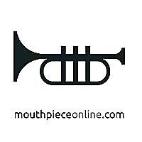 Mouthpiece Online | Blog