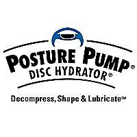 Posture Pump Blog
