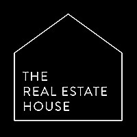 The Real Estate House