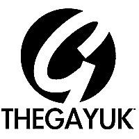 The Gay UK Magazine