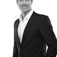 David Stoddard | Toronto Real Estate Blog