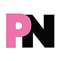 PinkNews | Gay news, reviews and comment