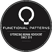 Functional Patterns