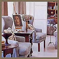 Howard's Upholstery Blog