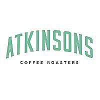 Atkinsons Coffee Roasters & Tea Merchants