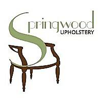 Springwood Upholstery Blog