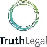 Truth Legal Solicitors | Personal Injury, Medical Negligence, Immigration and Employment Law