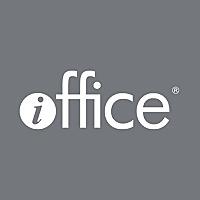 iOffice Blog